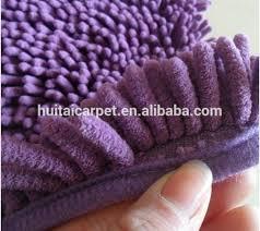 Luxe Microfiber Chenille Bath Rug Buy Cheap China Golf Bath Rug Products Find China Golf Bath Rug
