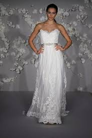 for sale gorgeous lazaro 3004 wedding gown weddingbee