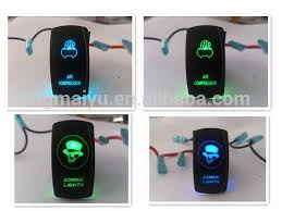 astounding quality assurance momentary carling lighted 5 terminals