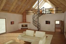 architektur ferienhaus ferienhaus design nation
