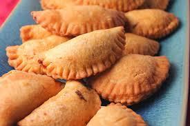 bonne cuisine camerounaise cuisine de carole