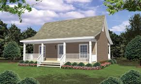 house plans with covered porches 12 photos and inspiration cabin house plans covered porch house