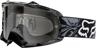 goggles motocross fox reviews online fox airspc goggles criterium com