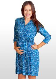Work Clothes For Nursing Moms Affordable Plus Size Maternity Clothes Plus Size Dresses Dressesss