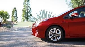 lexus santa monica service dept the future of efficiency is here with the 2017 toyota prius