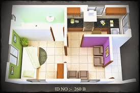 low cost interior design for homes size of living room bhk flat interior design cost low budget