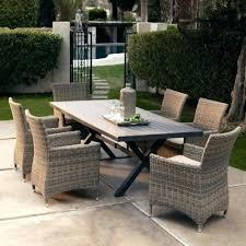 Pvc Patio Furniture Cushions Patio Furniture Griffins Carpet Mart Fl Pvc U2013 Patio Furnitur