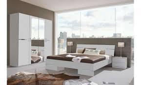 conforama chambre adulte complete conforama chambres adultes chambre calgary with conforama chambres