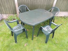 Tesco Bistro Chairs Chair Metal Patio Table And Chairs Set Tesco Patio Table And