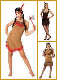 Indian Halloween Costumes Girls Random Handprints Nyc Mom Blog Live Jersey 31