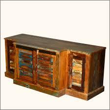 cabinet hardware jig home depot best home furniture decoration