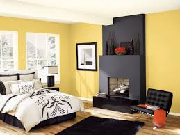 Benjamin Moore Historical Colors by This Color W Black Cabinets Benjamin Moore Hc 11 Marblehead Gold