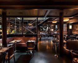 the mercer kitchen jean georges restaurants new york hours