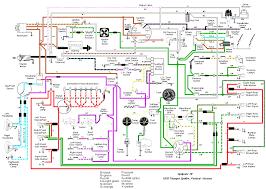 electrical floor plan symbols diagram stunning electrical wiring layout of house diagram plan