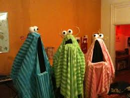 Halloween Costumes Sesame Street Amazing Halloween Costume Ideas Standalone
