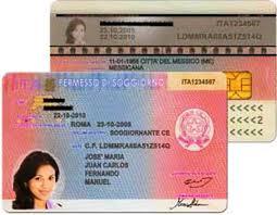 immigrazione wwwpostnetservicesit rinnovo permesso di soggiorno