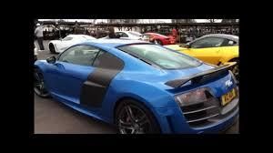lexus vs audi r8 audi r8 v10 vs audi r8 v10 plus dragtimes com drag racing fast