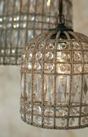 Gazebo Solar Chandelier Chandeliers San Diego Elegant Edison Vintage Crystal Chandelier