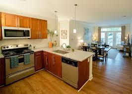 encore north apartments rentals greensboro nc trulia