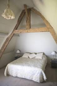 Grange Carree Chambre D Hote Rémy Arrondissement De 24 Best Charme Et Prestige Images On