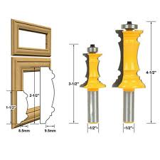 compare prices on corner molding online shopping buy low price