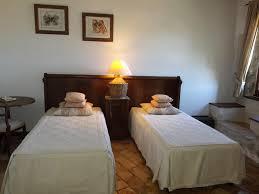 chambre table d hote chambre et table d hôtes le roc sur l orbieu bed breakfast