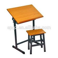 Lighted Drafting Table Engineering Drawing Table Drawing Room Table Light Drawing Table