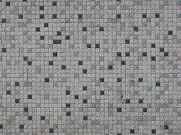 grey bathroom tile texture wpxsinfo
