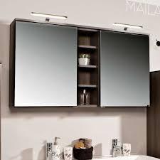 spiegelschränke fürs badezimmer spiegelschränke badezimmer schönheit schön spiegelschränke