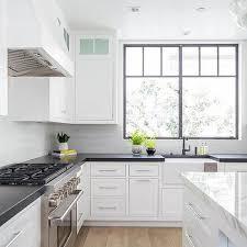 white kitchen cabinets with granite countertops white kitchen cabinets with white granite countertops design