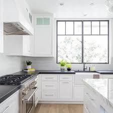 gray kitchen cabinets with white granite white kitchen cabinets with white granite countertops design