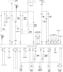 1991 dodge w250 wiring diagram 1991 dodge w250 wiring diagram