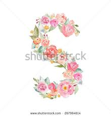 monogram letter s monogram letters stock images royalty free images vectors
