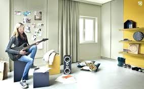 comment tapisser une chambre tapisser une chambre tapisser les murs de votre chambre avec ce