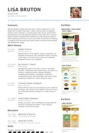 Art Director Resume Examples by Design Director Resume Samples Visualcv Resume Samples Database
