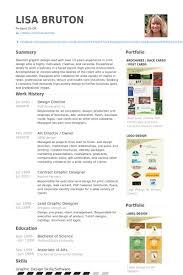Art Director Resume Samples by Design Director Resume Samples Visualcv Resume Samples Database