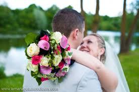 photographe mariage amiens photographe mariage amiens archives le ège aux couleurs