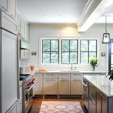 benjamin moore cabinet paint reviews benjamin moore kitchen cabinet paint then benjamin moore kitchen