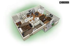 2 bedroom apartments in springfield mo eko park apartments the wooten company