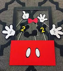 mickey mouse decorations diy mickey mouse decorations rawsolla