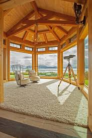 second star vacation home in homer