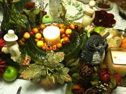 sandra lee thanksgiving tablescapes thanksgiving message discipline is required