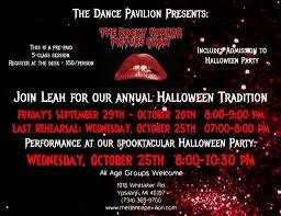 spirit halloween monroe mi ballroom dance classes u2022 youth dance classes u2022 ann arbor