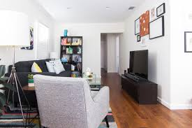 Small Rectangular Living Room Arrangement by Narrow Living Room Ideas