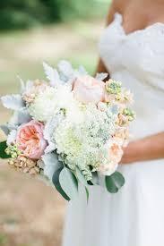 wedding flowers eucalyptus silver dollar eucalyptus wedding bouquets idea oosile