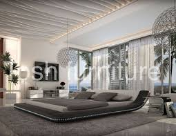 Best Bedroom Images On Pinterest  Beds Bedroom Furniture - Contemporary platform bedroom sets