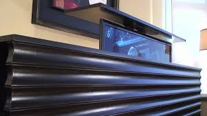 amazing tv lift cabinet by cabinet tronix tv lift cabinet youtube