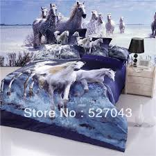 31 best horse bed covers images on pinterest horses bed covers