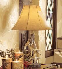Antler Sconces Deer Antler Lamps And Sconces Black Forest Décor