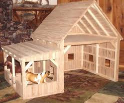 Free Wooden Toy Barn Plans by 40 Best Easy Doll Houses And Barns Images On Pinterest Toy Barn